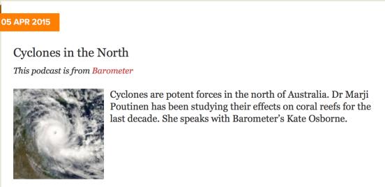 barometer_cyclones