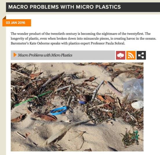 microplastics_barometer
