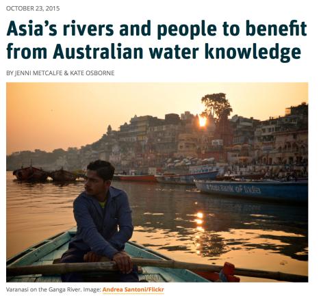ecos_india_water_crisis